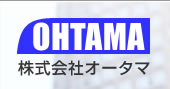 OHTAMA CO.,LTD.